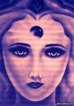Сириус и Сирианские Расы. Статья. Эзотерика и духовное развитие.