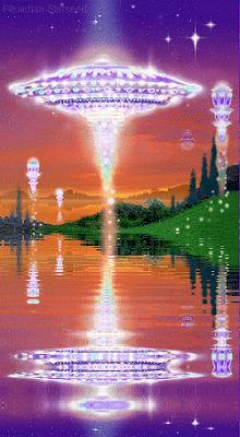 АШТАР — КОМАНДИР МЕЖГАЛАКТИЧЕСКОГО ФЛОТА Page-12-Image-12x