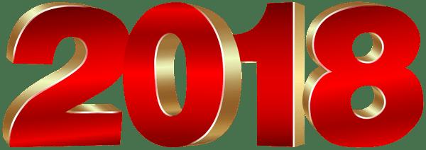 ТРАМП ПРОТИВ «ГЛУБИННОГО ГОСУДАРСТВА» 2018_Gold_and_Red_PNG_Clipart_Image