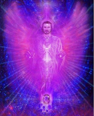 Унтвайн: Дух над Материей (01.08.2018) 3