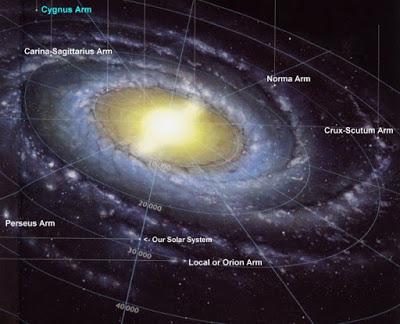 МЕДИТАЦИЯ КЛЮЧ К СВОБОДЕ 18 АВГУСТА   В 17:11 UTC И 19 АВГУСТА В 5:11 UTC Galaksija-presek