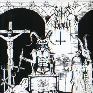 ПОИСТИНЕ САМЫЙ ЗЛОБНЫЙ ВРАГ  ПРЕДАТЕЛИ ГЛУБИННОГО ГОСУДАРСТВА The-swamp-s-satanic-possession-297x300