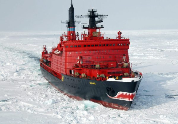 ТРАМП ПРОТИВ «ГЛУБИННОГО ГОСУДАРСТВА» Yamal-Ice-Breaker-basurama.org-CC-BY-NC-SA-3.0-1024x715
