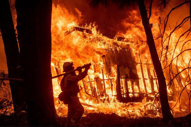 СРОЧНО! МЕДИТАЦИЯ БУДДХИЧЕСКИЕ КОЛОННЫ  ДЛЯ КАЛИФОРНИЙСКИХ ЛЕСНЫХ ПОЖАРОВ  ЕЖЕДНЕВНО В 16:00 UTC(07:00 pm МСК) Californianwildfires