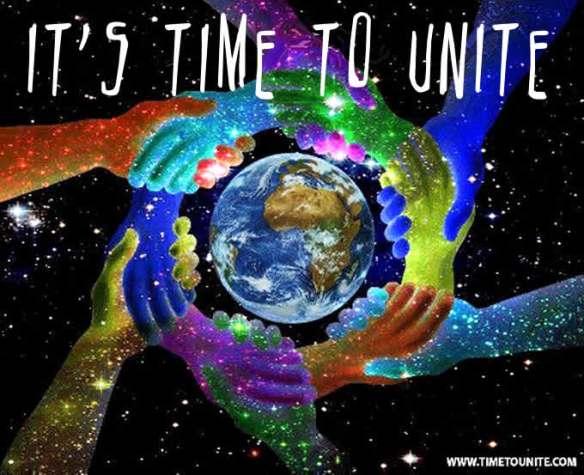 Аштар:Потенциал На 2019 Год It-is-time-to-unite