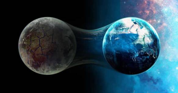 Аштар:Потенциал На 2019 Год Nuova-terra