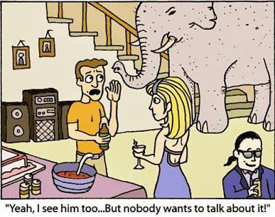 КОБРА: НЕБЕСНЫЕ ПУЗЫРИ.  Этапы ВОЗНЕСЕНИЯ ЗЕМЛИ -  Обновление от 6.02.2019 и Отчет о медитации. Elephant