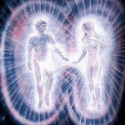 Заметки с конференции «СЕМЬЯ ДУШИ» в Будапеште. Медитации. март 2019  Page-17-Image-18