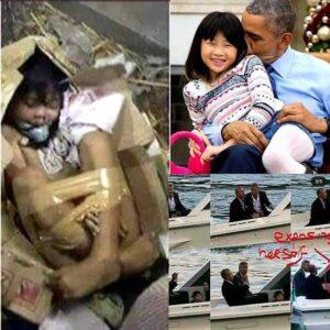 ТАЙНЫЙ «МУЖ» ГИСЛЕЙН МАКСВЕЛЛ Obama-china-girl-300x300