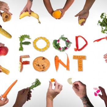 food-font-intro
