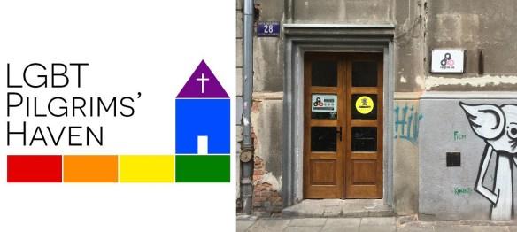 Pilgrim Icon 2