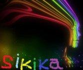 sikika