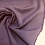 Gabadine stoff (flere farger)