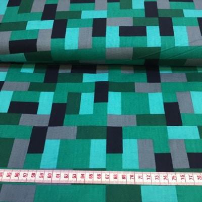 C5602F89-6005-4415-A1F5-D6EE748A750F