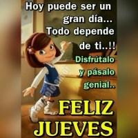 Buenos días guerreras!! A darle con todo el animo a este día!! Hoy será un día estupendo! Creelo!! Simpre De la mano de Dios!! Vamo' arriba!!! . #enesperademiarcoiris #madresluchadoras #madresguerreras #mujerdeFe #hijadeDios #bebearcoiris #bebeangeles #angelitosenelcielo #dosangelitasenelcielo #muerteperinatal #muerteintrauterina #mamádecielo #mamá #embarazo #enespera #bebe #esperanza #Fe #promesa #arcoiris