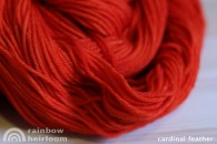 cardinal-feather-05