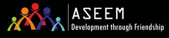 Aseem-charitable-trust