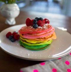rainbow-pancake-2
