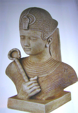 3 facts about mene s queen hatshepsut and