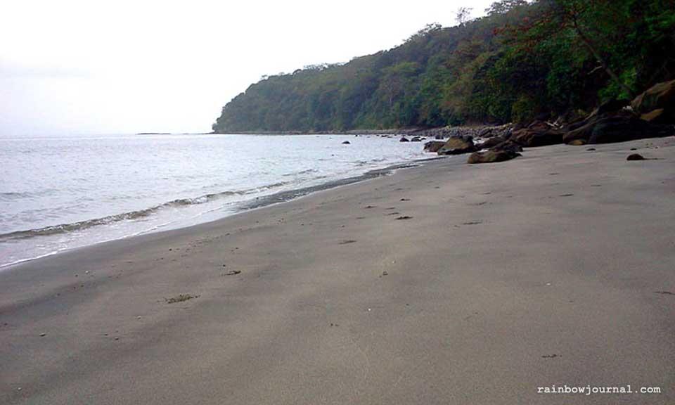 Corregidor: Day Tour or Overnight? (Part 2 of 2)