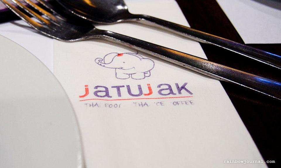 Jatujak7