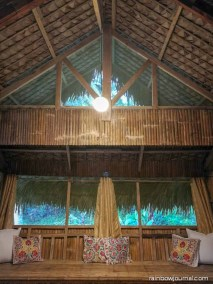 Mount Purro Nature Reserve - Rooms