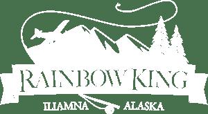 Rainbow King Lodge Alaska