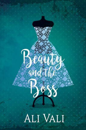 o-beauty-and-the-boss