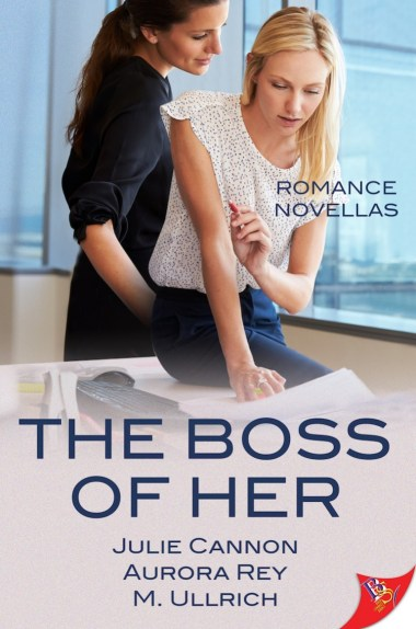 the-boss-of-her