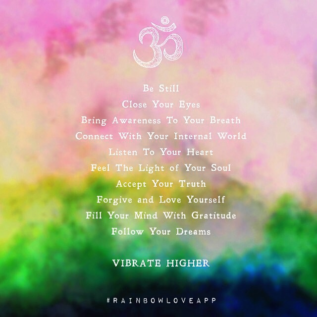 rainbow-love-app-yoga-asana-namaste-yogi-quotes-photo-cards-positivity-inspo-mindfulness-create-your-own-photocard