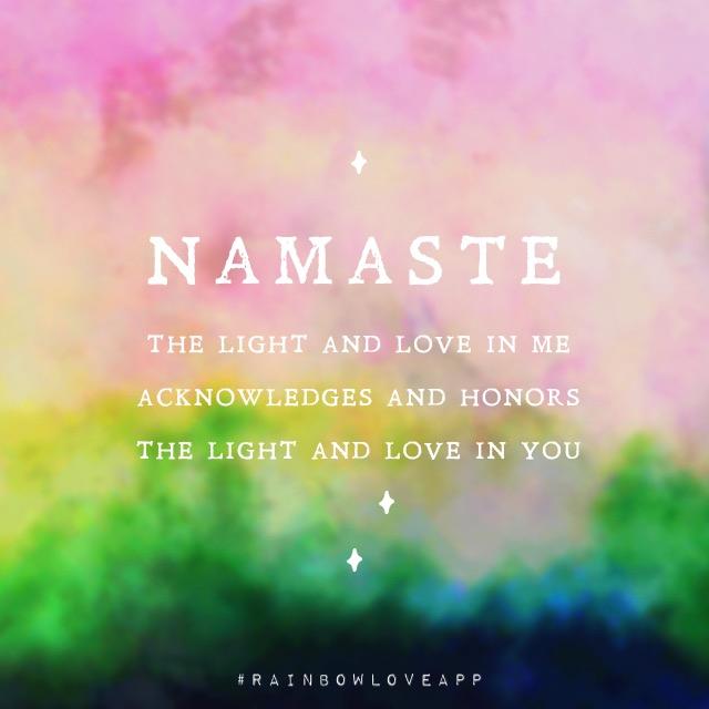 rainbow-love-app-yoga-asana-namaste-yogi-quotes-photo-cards-positivity-inspo-mindfulness-create-your-own