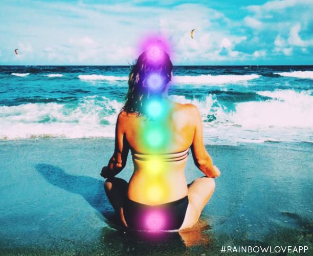 rainbow-love-app-yoga-chakra-chakras-add-filters-to-yoga-photos-with-rainbow-love-photo-editing-app