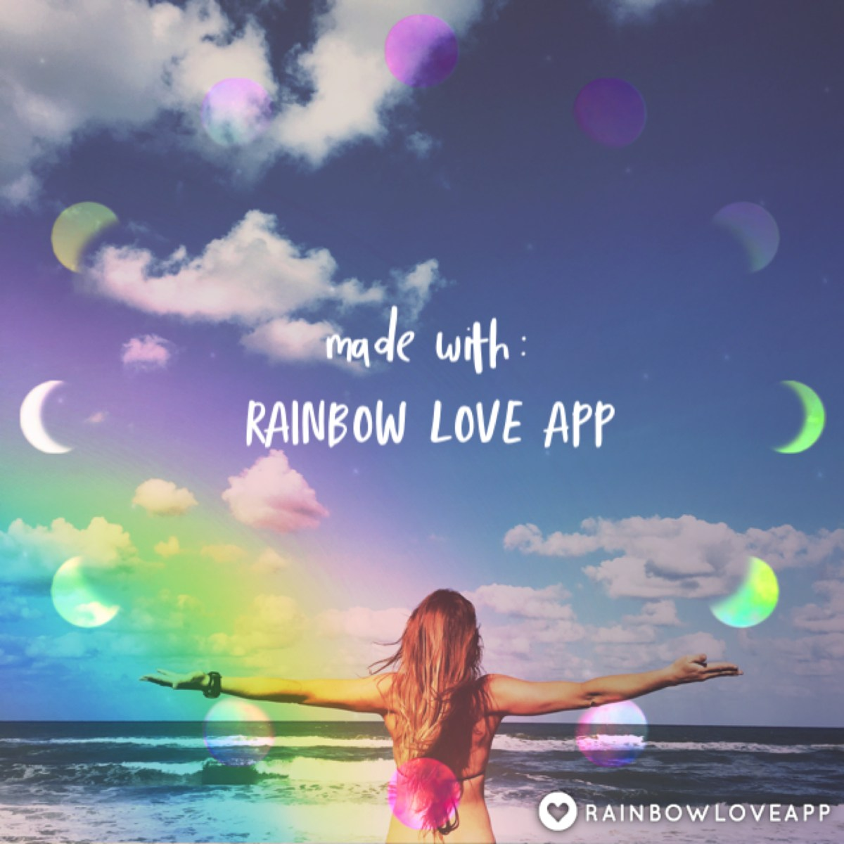 rainbow-love-app-best-photo-filters-and-rainbows-rainbow-filter-4-moons-filter-6-moon-filter-7