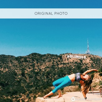 Rainbow-Love-App-Best-Photo-Editing-Most-Popular-Filters-Earth-1-Dusk-3-original-hollywood-sign