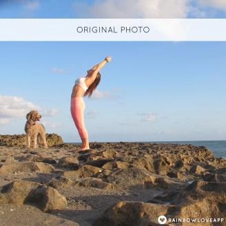 Rainbow-Love-App-Best-Photo-Editing-Most-Popular-Filters-Earth-Filter-1-original