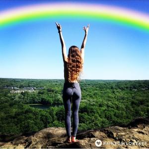 Rainbow-Love-App-Photo-Edit-of-The-Week-emilyaurorab-4-16