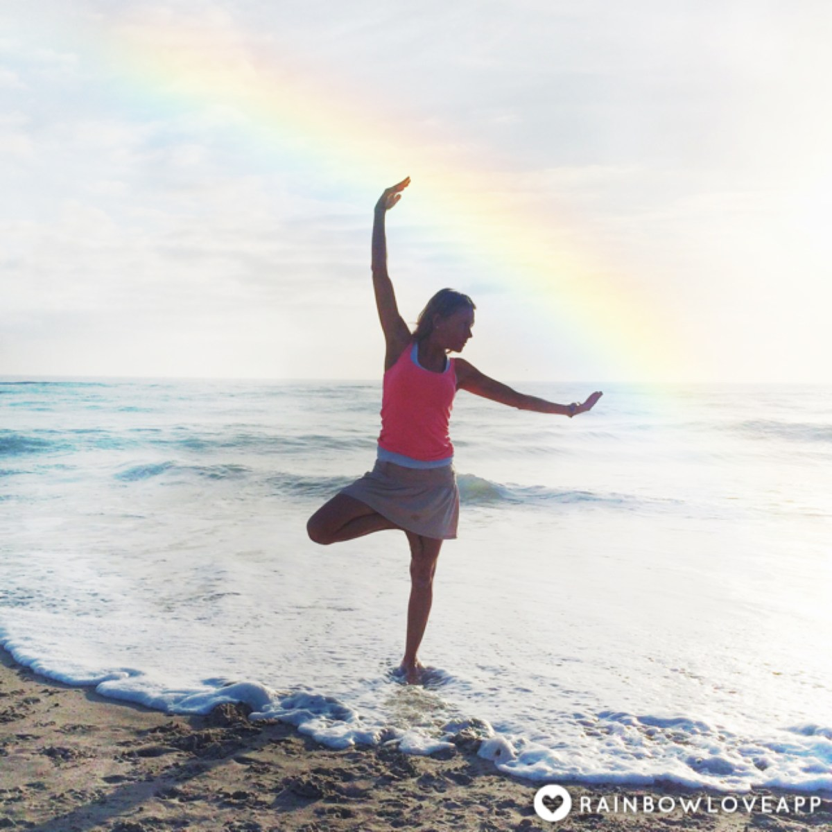 Photo-Editing-Hacks-For-Adding-Real-Looking-Rainbows-To-Your-Photos-Rainbow-Love-App-Rainbow-Filter-19-1