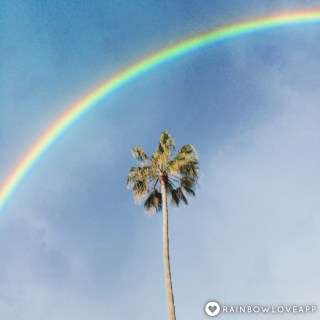Photo-Editing-Hacks-For-Adding-Real-Looking-Rainbows-To-Your-Photos-Rainbow-Love-App-Rainbow-Filter-9-Dreamy-Filter14