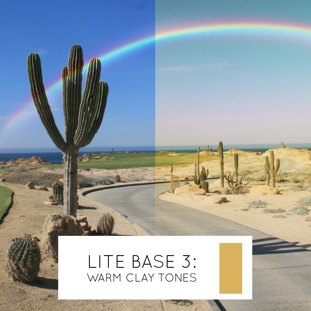 Lite-base-3
