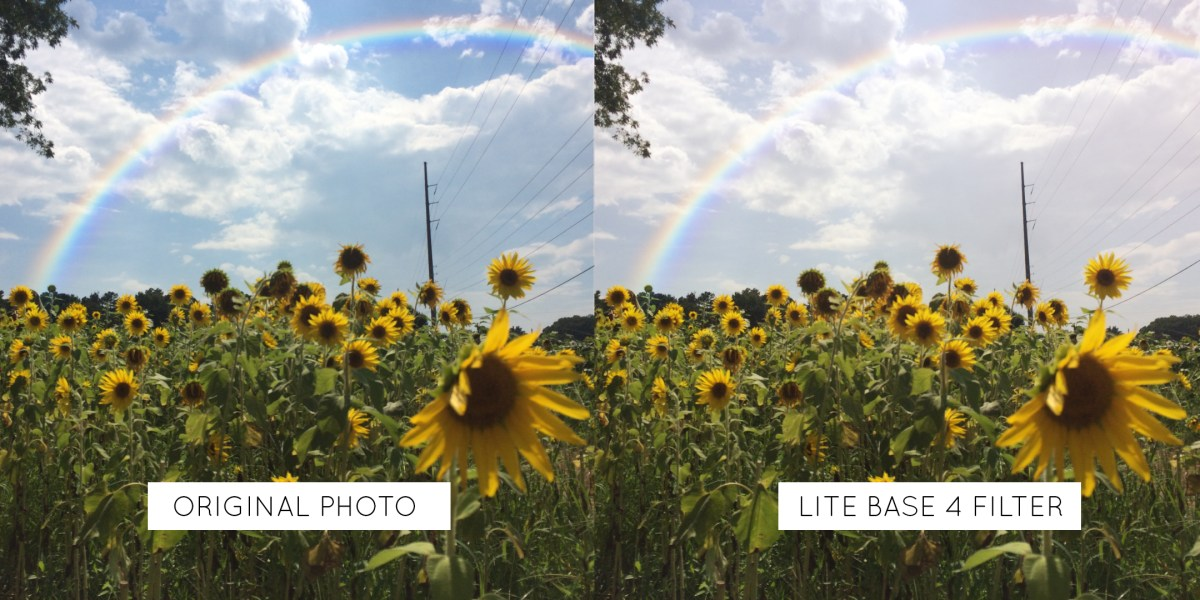 Lite-Base-Filters-Blog-Post-Rainbow-Photo-Filter-7