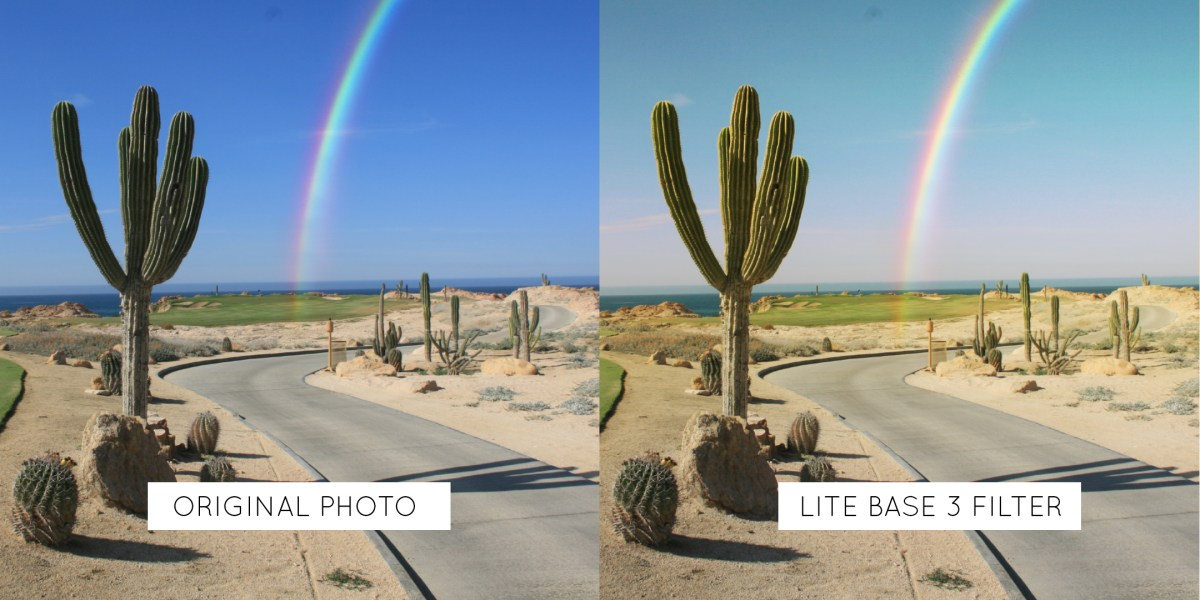 Lite-Base-Filters-Blog-Post-Rainbow-Photo-Filter-8