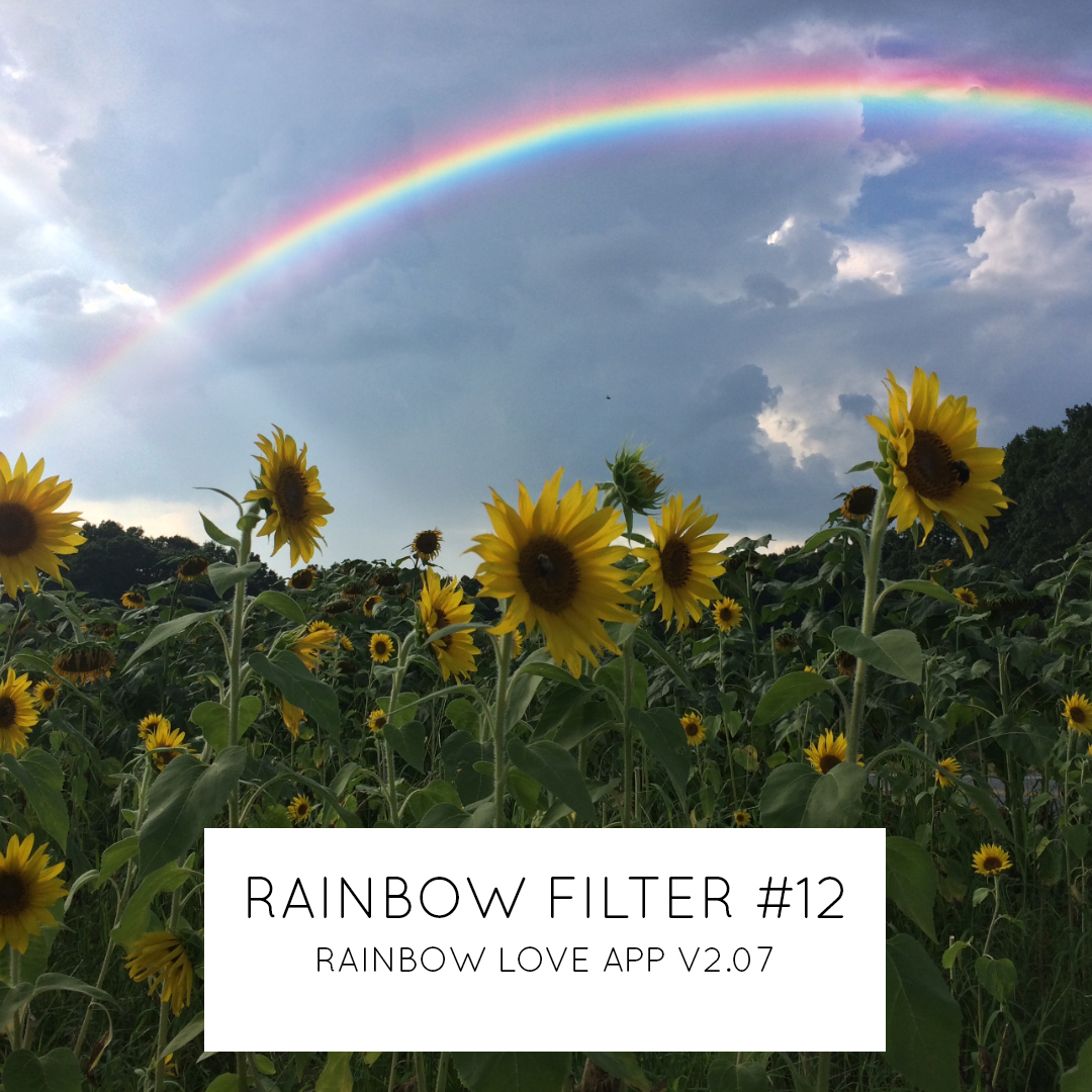 rainbow-love-app-12-rainbow-filter-no-filter-original-photo