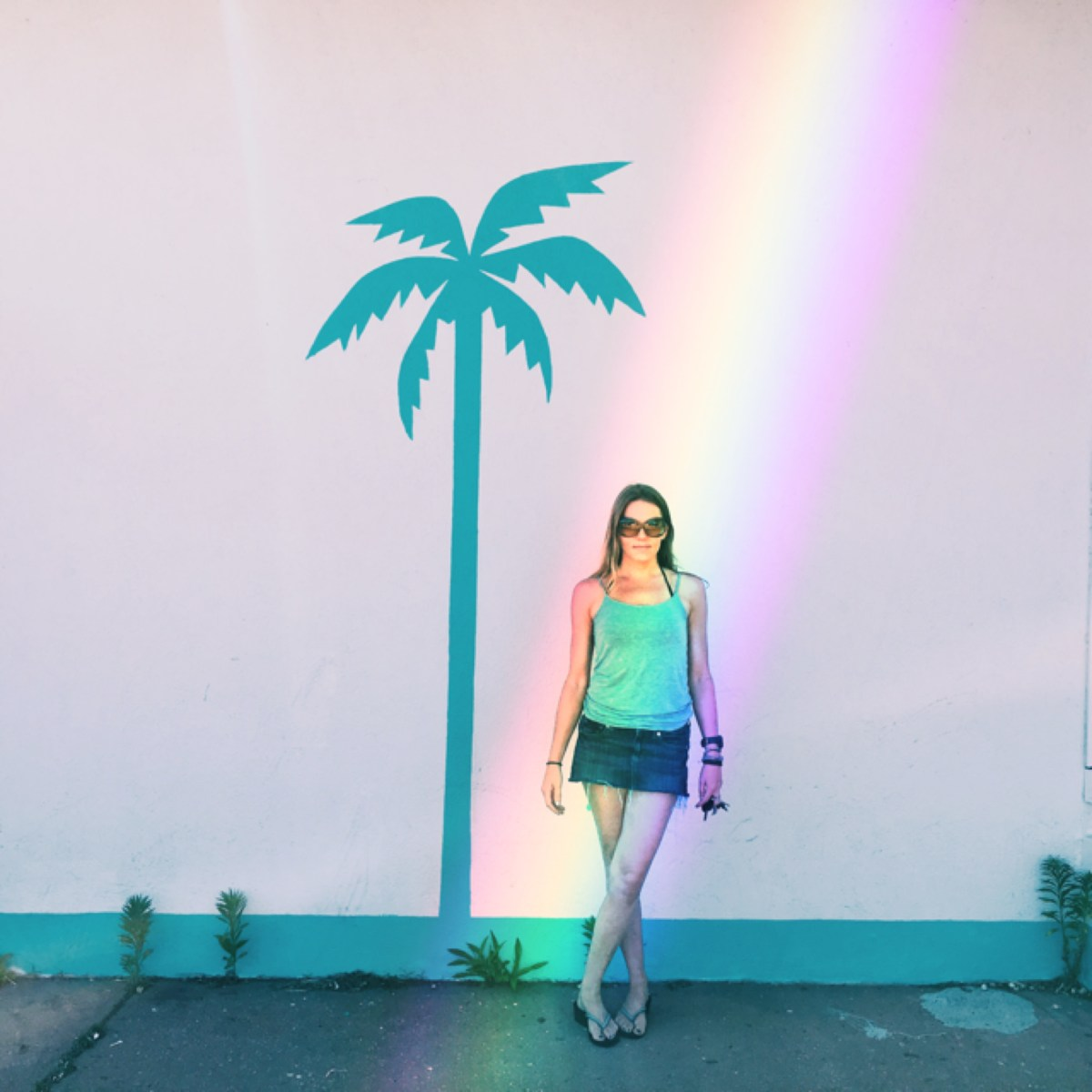 Best-Rainbow-Photo-Filters-And-Rainbow-Photo-Editor-App-3