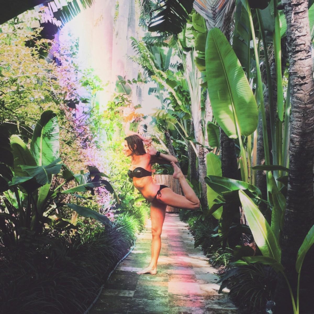 Best-Rainbow-Photo-Filters-And-Rainbow-Photo-Editor-App-4