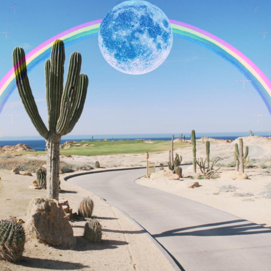Rainbow-Love-Rainbow-Photo-Filters-11