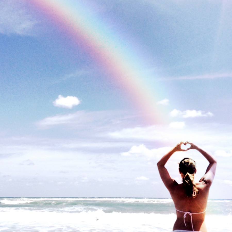 Rainbow-Love-Rainbow-Photo-Filters-2