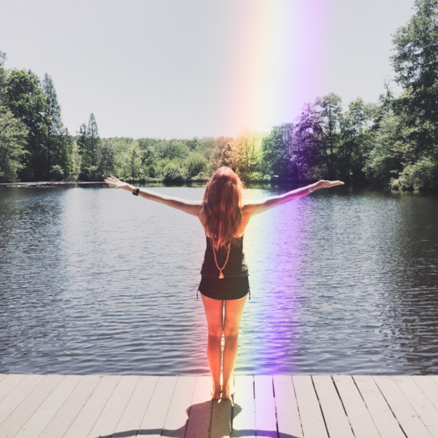 Rainbow-Love-Rainbow-Photo-Filters-7