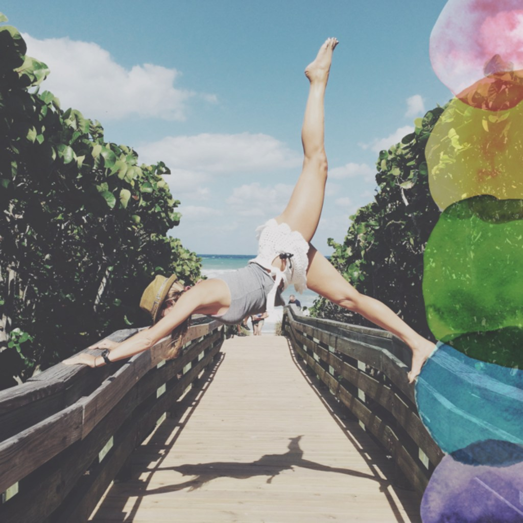 Rainbow-Watercolor-Photo-Editing-App-Creative-Edit-4