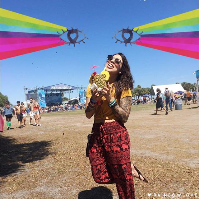 Find-A-Rainbow-Day-Rainbow-Love-App-Photo-Sticker-Art-12