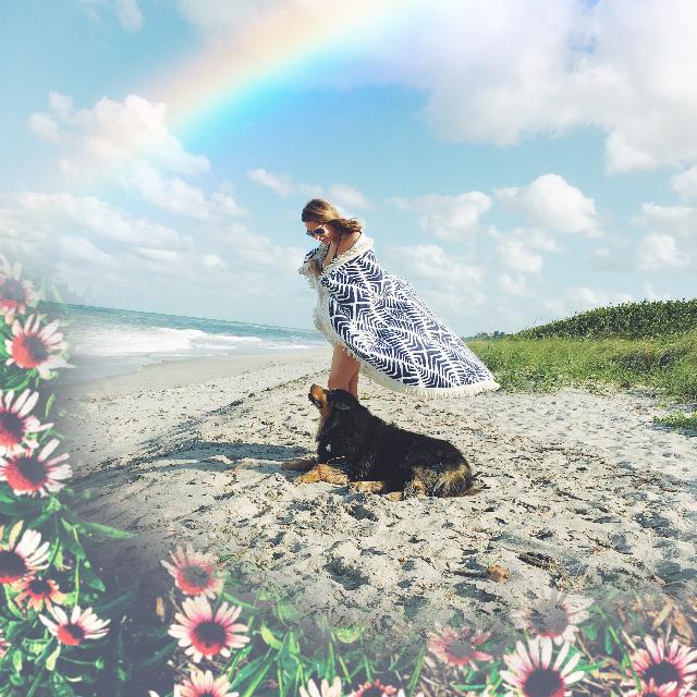 rainbow-3-and-frame-10